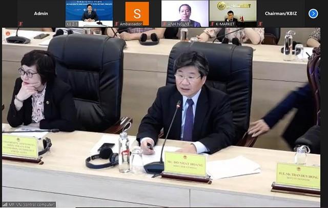 Đầu tư tuần qua: Đường sắt Cát Linh-Hà Đông đã an toàn và gói thầu xây thủy điện hơn 2.600 tỷ đồng ảnh 3