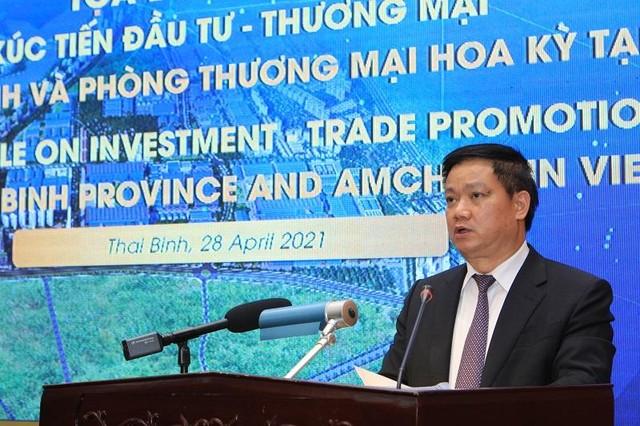 Đầu tư tuần qua: Đường sắt Cát Linh-Hà Đông đã an toàn và gói thầu xây thủy điện hơn 2.600 tỷ đồng ảnh 6
