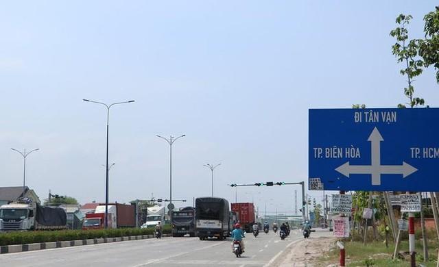 Đầu tư tuần qua: Đường sắt Cát Linh-Hà Đông đã an toàn và gói thầu xây thủy điện hơn 2.600 tỷ đồng ảnh 8