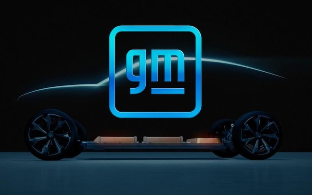 GM sẽ đầu tư 1 tỷ USD để xây dựng Nhà máy sản xuất xe điện ở Mexico ảnh 1