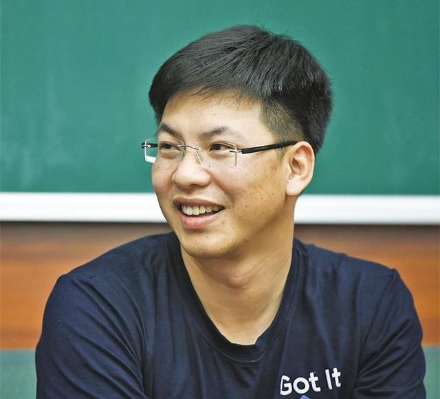 Góc nhìn doanh nhân Việt: Dư địa cho những khát vọng lớn ảnh 5