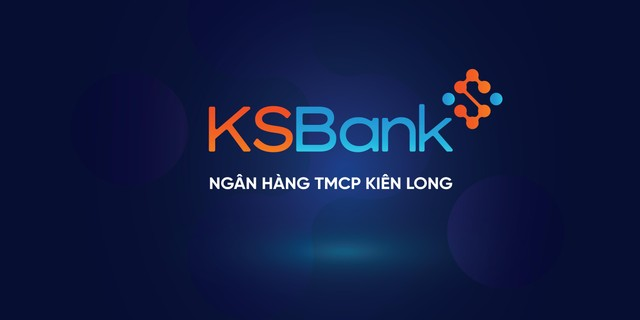 Kienlongbank (KSBank) bầu Chủ tịch HĐQT mới ảnh 1
