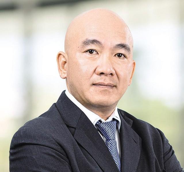 M&A trong lĩnh vực bất động sản: Nhà đầu tư Việt Nam đã mạnh dạn và năng động hơn ảnh 1