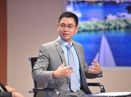 """CEO VietSense Travel Nguyễn Văn Tài: Doanh nghiệp rơi vào cảnh """"cháy nhà tứ phía"""", không đường thoát ảnh 2"""