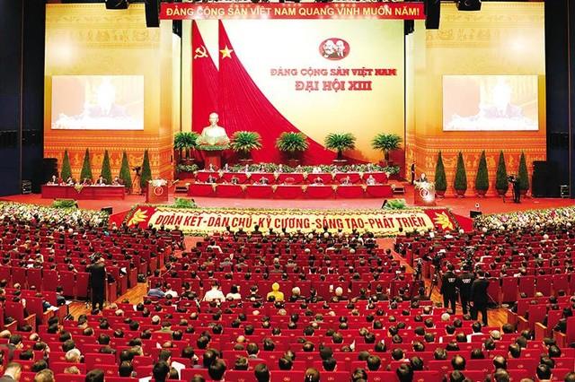 110 năm Ngày Chủ tịch Hồ Chí Minh ra đi tìm đường cứu nước: Mãi mãi đi trên con đường Người chọn ảnh 1
