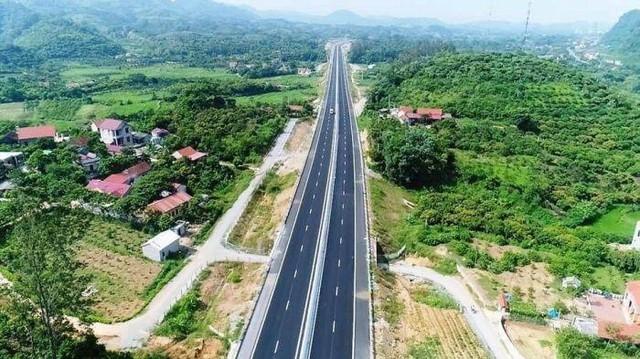 Đầu tư tuần qua: 711 dự án, vốn hơn 148.000 tỷ đồng; 614 tỷ đồng xây đường kết nối bến cảng Lạch Huyện ảnh 6