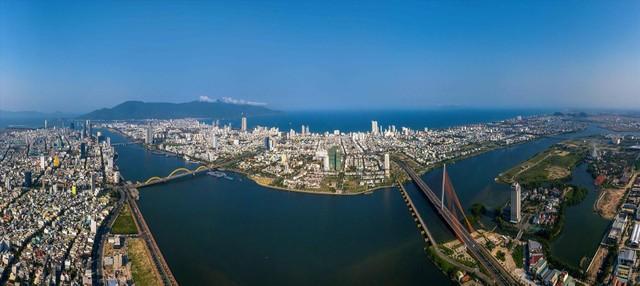 Đầu tư tuần qua: 711 dự án, vốn hơn 148.000 tỷ đồng; 614 tỷ đồng xây đường kết nối bến cảng Lạch Huyện ảnh 9