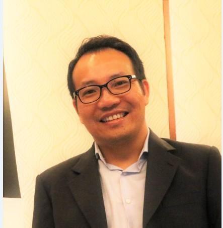 HCL bổ nhiệm Giám đốc tại Việt Nam, quyết xây dựng Việt Nam thành cứ điểm công nghệ ảnh 1