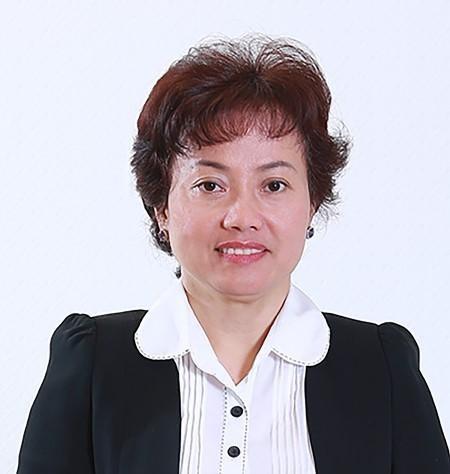 ĐHĐCĐ bất thường NCB năm 2021: Bầu 2 nữ tướng vào Hội đồng quản trị ảnh 2