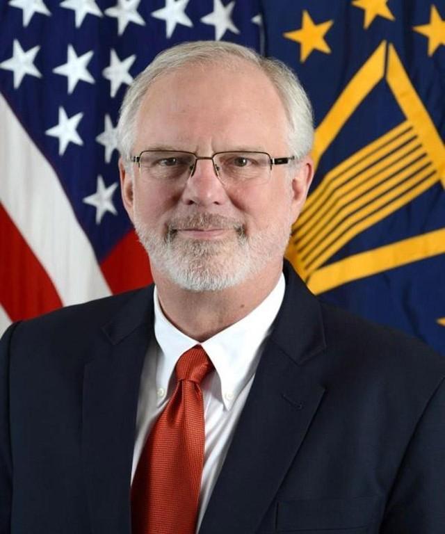 Nâng tầm đối tác chiến lược sẽ tăng cường sức mạnh quan hệ Việt - Mỹ ảnh 1