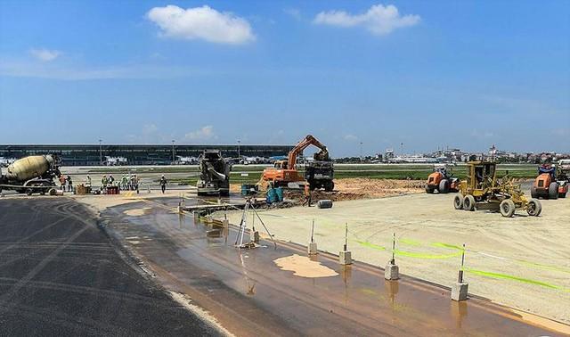 Đầu tư tuần qua: Hé lộ vốn đầu tư 19 dự án hạ tầng đường thủy, 41 tuyến cao tốc quốc gia ảnh 14