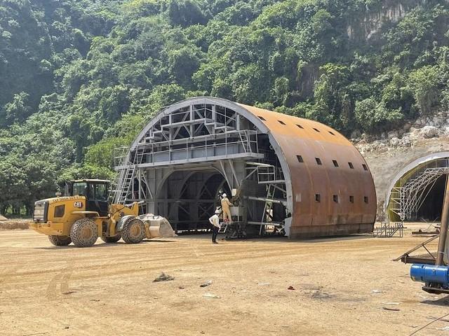 Đầu tư tuần qua: Hé lộ vốn đầu tư 19 dự án hạ tầng đường thủy, 41 tuyến cao tốc quốc gia ảnh 9