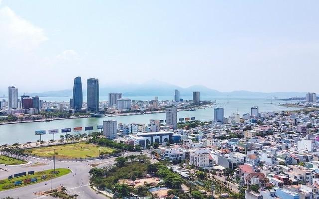 Đà Nẵng đứng đầu khu vực miền Trung về thu hút FDI ảnh 2