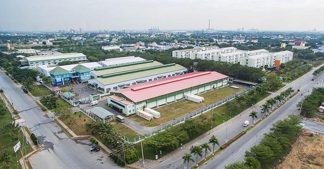 Đầu tư tuần qua: Thúc tiến độ cao tốc 24.274 tỷ đồng; Jinko Solar rót hơn 365 triệu USD vào Quảng Ninh ảnh 15