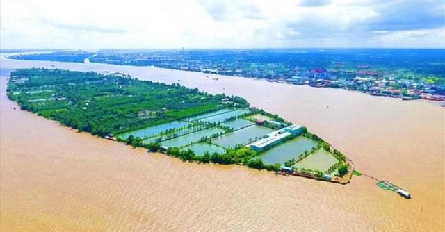 Đầu tư tuần qua: Thúc tiến độ cao tốc 24.274 tỷ đồng; Jinko Solar rót hơn 365 triệu USD vào Quảng Ninh ảnh 5