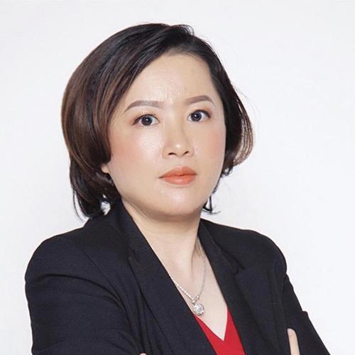 Doanh nhân Việt: Giá trị cốt lõi là có ích cho cộng đồng ảnh 10