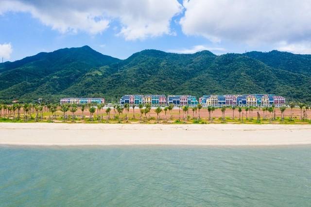 Bất động sản Quảng Ninh cất cánh nhờ quy hoạch đắt giá, đâu là tâm điểm đầu tư? ảnh 1