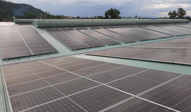 Thúc đẩy hạ tầng năng lượng: Cơ hội cho nhà thầu công nghiệp Tracodi (TCD) ảnh 2