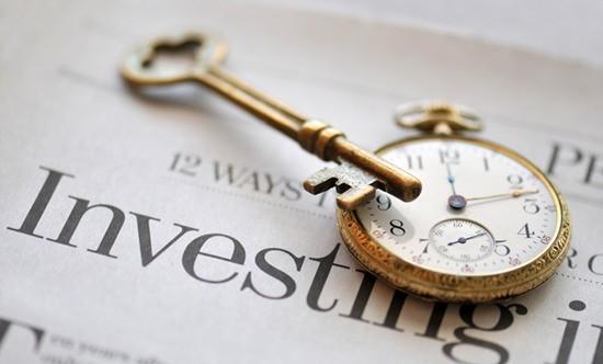 Nhà đầu tư ngốc đến thế nào? ảnh 1