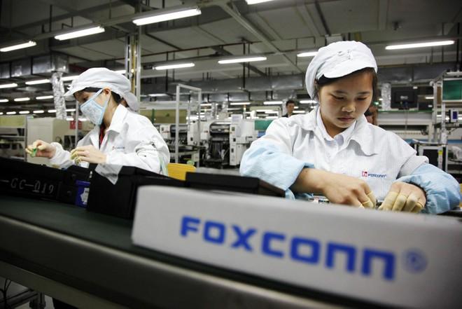 Điểm danh 7 dự án có vốn đầu tư khủng vào Việt Nam năm 2020 ảnh 6