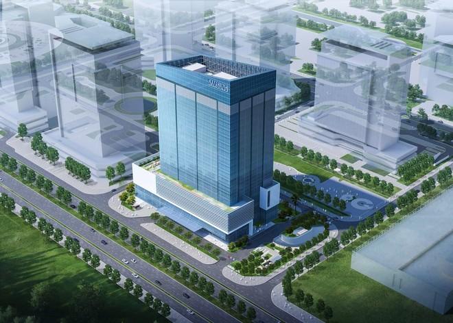 Điểm danh 7 dự án có vốn đầu tư khủng vào Việt Nam năm 2020 ảnh 7