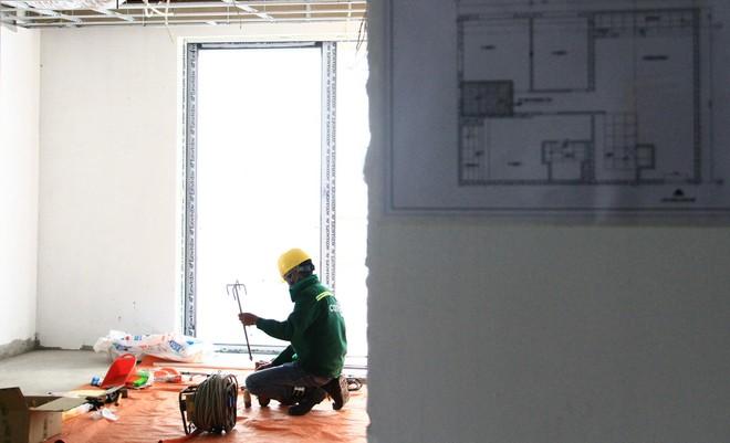 VACC đề xuất nhiều giải pháp gỡ khó cho doanh nghiệp xây dựng bị ảnh hưởng dịch Covid-19