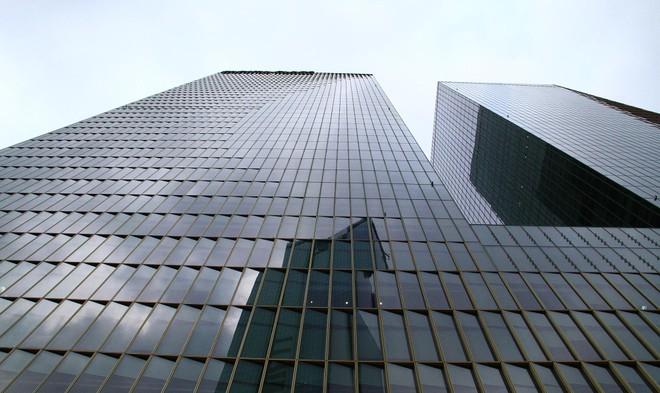Nửa đầu năm 2021, có 103 tỷ USD giao dịch bất động sản tại châu Á - Thái Bình Dương
