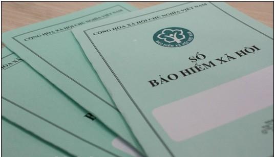Ngân sách sẽ hỗ trợ cho người tham gia bảo hiểm xã hội tự nguyện