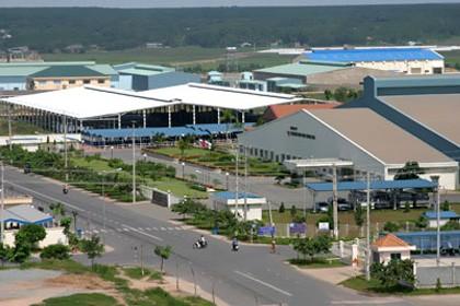 Chủ đầu tư CTCP Đầu tư Đà Nẵng - miền Trung (DMT) kiện đòi phí sử dụng hạ tầng