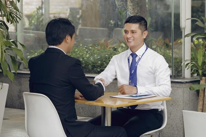 ACB triển khai gói vay hỗ trợ SME lãi suất 7,5%/năm