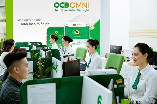 OCB được phê chuẩn bán 11% vốn cho Ngân hàng Aozora, vốn điều lệ tăng lên hơn 8.767 tỷ đồng