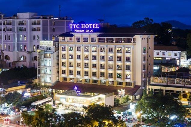 TTC Hospitality (VNG): Lợi nhuận sau thuế sau soát xét tăng mạnh nhờ chuyển nhượng cổ phần tại công ty con
