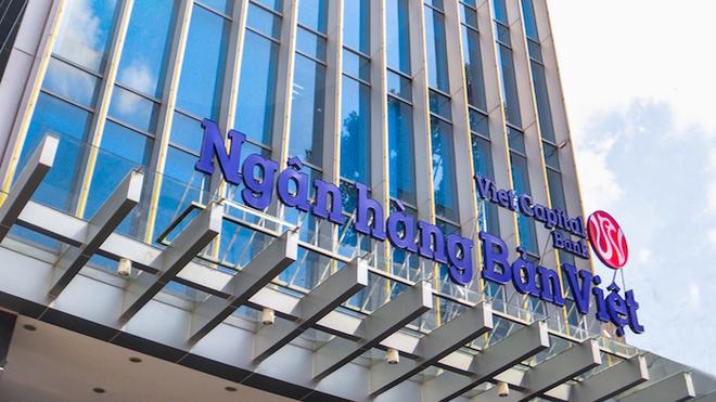 Ngân hàng Bản Việt lên kế hoạch phát hành 3.000 tỷ đồng trái phiếu