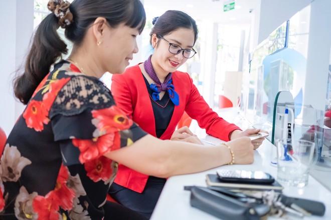 Ngân hàng Bản Việt giải trình lợi nhuận sau soát xét tăng gần 30% so với cùng kỳ