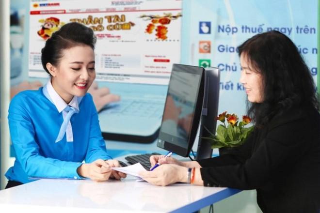 VietBank chốt danh sách cổ đông tham dự Đại hội đồng cổ đông thường niên 2021