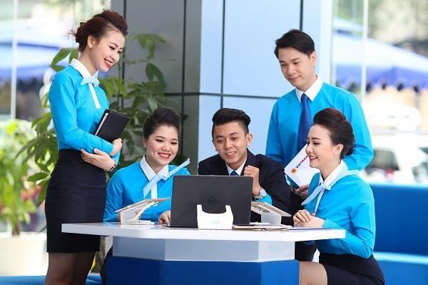 VietBank thay đổi lịch tổ chức Đại hội đồng cổ đông sang ngày 26/4