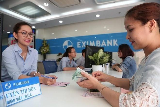 Eximbank (EIB) triệu tập đại hội đồng cổ đông thường niên 2021 lần 2