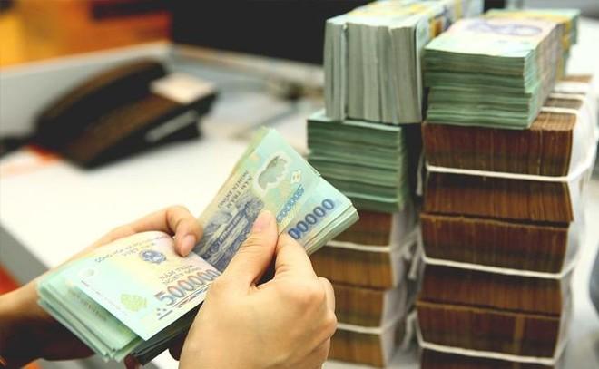 TP. HCM yêu cầu ngân hàng buộc phải công khai mức lãi suất hỗ trợ doanh nghiệp