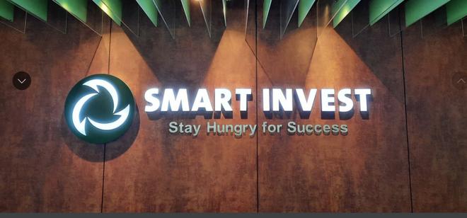 Chứng khoán SmartInvet (AAS): Lợi nhuận tháng 9 ước đạt 80 tỷ đồng, phấn đấu vượt 50% kế hoạch lợi nhuận vừa được thông qua