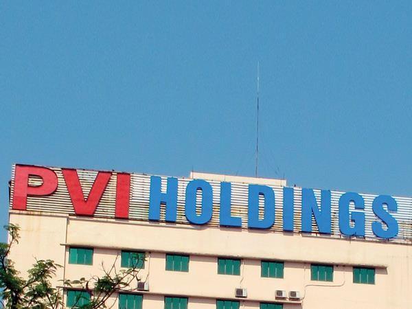 PVI: HDI Global SE mua thêm gần 9,18 triệu cổ phiếu, trở thành cổ đông lớn nhất