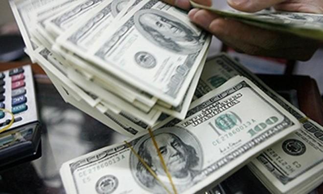 Sáng ngày 8/8, giá vàng trong nước tăng trở lại, tỷ giá trung tâm nhích nhẹ