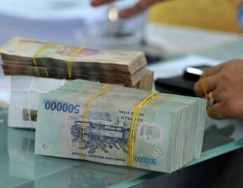 Người gửi tiền sẽ được bảo hiểm tối đa 75 triệu đồng từ tháng 8.