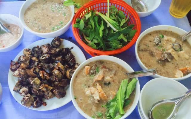 Những món ăn vặt dành cho ngày mưa dầm dề ảnh 6