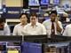 Thị trường tài chính 24h: Khối ngoại rót cả tỷ USD vào chứng khoán Việt Nam ảnh 2