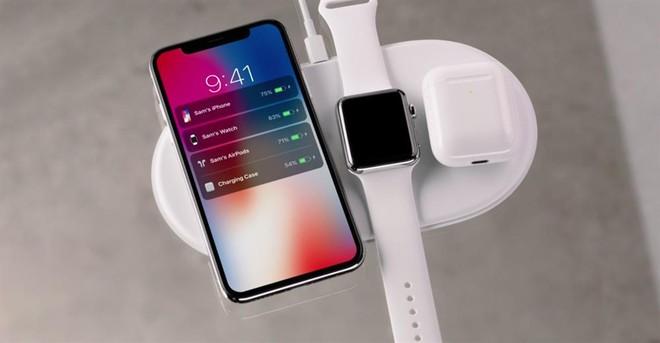 999 USD mua được gì nếu không chọn iPhone X