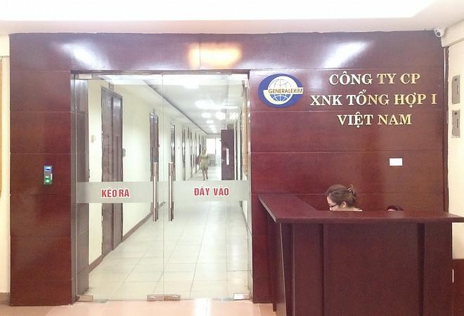 """""""Long đong"""" trên sàn niêm yết (Kỳ I): TH1 rơi khỏi sàn vì đầu tư cổ phiếu"""