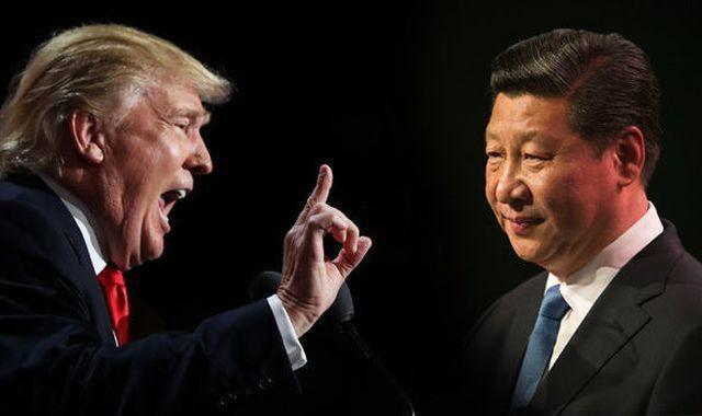 Cuộc chiến thương mại Mỹ - Trung căng thẳng khiến dòng vốn từ Trung Quốc đổ vào Việt Nam nhiều hơn, nhanh hơn