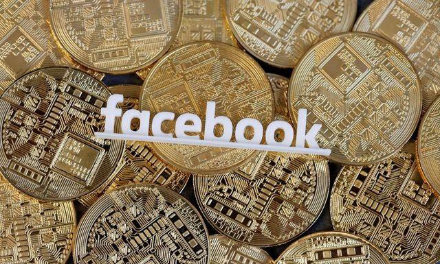 Thông tin Facebook phát hành loại tiền ảo riêng đã gặp phải phản ứng dữ dội ngay lập tức từ các nhà lập pháp Hoa Kỳ và nhiều nhà quản lý trên toàn cầu.
