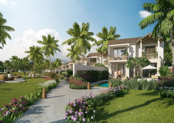 Đa sắc màu du lịch – cú bứt phá mới ở Nam đảo Phú Quốc ảnh 2