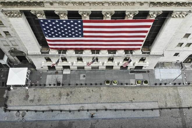 New York vắng tanh ảnh 4